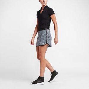 Nike Golf Flex Flip Skort